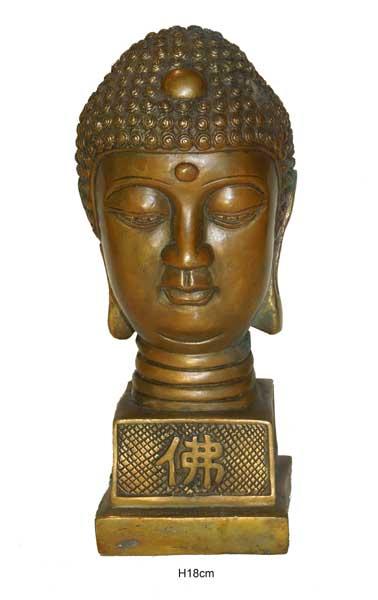 statues archives page 3 de 4 aux merveilles d 39 asie. Black Bedroom Furniture Sets. Home Design Ideas