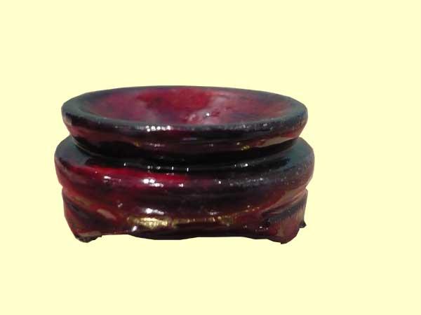 support de vase et de lampe archives aux merveilles d 39 asie. Black Bedroom Furniture Sets. Home Design Ideas