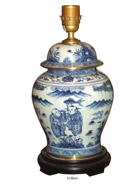 Lampes Archives Aux Merveilles D Asie