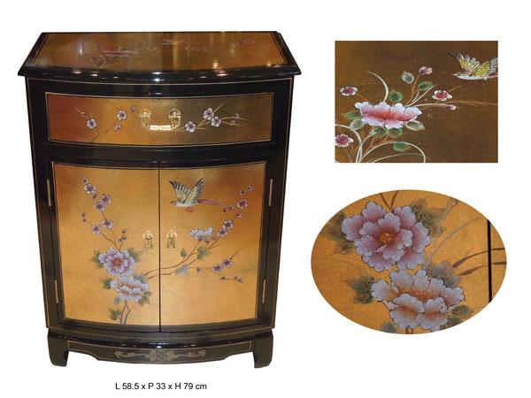 Meubles archives page 3 de 6 aux merveilles d 39 asie for Meuble chinois paris