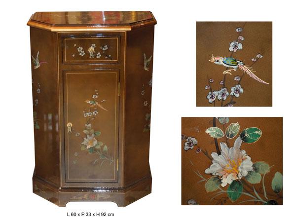 meubles archives page 2 de 6 aux merveilles d 39 asie. Black Bedroom Furniture Sets. Home Design Ideas