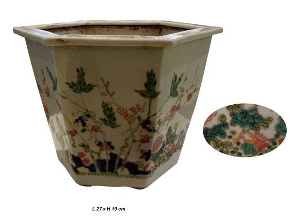 pots et cachepots archives aux merveilles d 39 asie. Black Bedroom Furniture Sets. Home Design Ideas