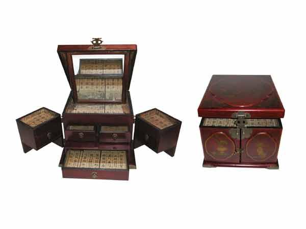 boites bijoux archives aux merveilles d 39 asie. Black Bedroom Furniture Sets. Home Design Ideas